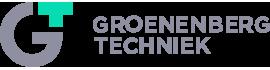 Groenenberg Techniek Logo